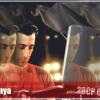 2B Continued Podcast 014 Lonya  Israeli Djs Nightlife Tel Aviv