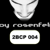2B Continued Podcast 004 Roy Rosenfeld