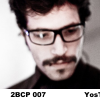 2B Continued Podcast 007 YosTek