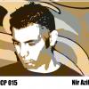 2B Continued Podcast 015 Nir Azilove Israeli Djs Night life Tel Aviv
