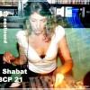 2B Continued Podcast 21 Adi Shabat Israeli Djs Nightlife Tel Aviv