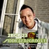 2B Continued Podcast 23 Addicted2groove Israeli Djs Nightlife Tel Aviv