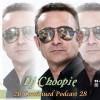2B Continued Podcast 28 Choopie Israeli Djs Nightlife Tel Aviv