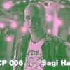 2B continued Podcast 006 Sagi Haber Israeli djs