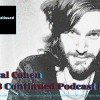 2B Continued Podcast 38 - Eyal Cohen