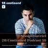 Nisim Gavriel 2B Continued Podcast 50
