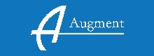 AUGMENT independent hosting by 2B Continued.
